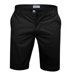 Mens Stretch Shorts