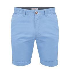 Mens Chino Shorts 2211